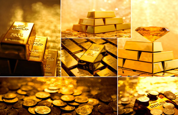 cash for gold in lajpat nagar